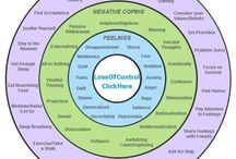 Healthy Coping Skills