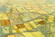Archives des Yvelines / Les plus belles photos souvenirs des Yvelines