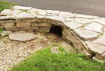Culverts and Drains