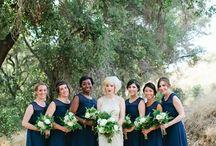 wedding in florest