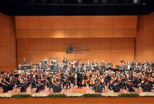 http://www.narsanat.com/borusan-istanbul-filarmoni-orkestrasi-bifo-ile-barok-zamani-konseri/