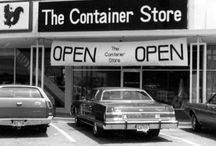 What We Stand For / by The Container Store