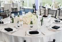 Sonesta Fort Lauderdale Beach Weddings