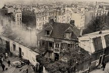Incendie du Bateau Lavoir