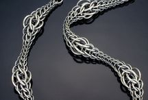 Chainmail projects