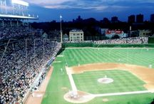 MLB - Chicago Cubs