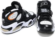 barkley shoes / http://www.asneakers4u.com/  charles barkley shoes,barkley foamposites,barkley shoes  / by charles barkley shoes