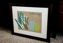 Gift Ideas / by Darci Stoller