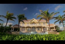 Real estate videos   Cayman Islands