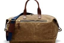 Bag/Luggage