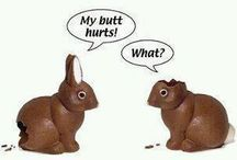 So Funny