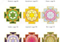 Szakràlis Geometria