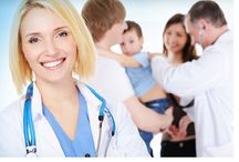 Immigration Vaccines / Maryland Urgent Care offers advice and preventive care to individuals travelling abroad or within US according to centers for disease control and world health organization recommendations. It's full service urgent care and immediate care medical clinic
