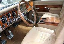 Chevy 67-72