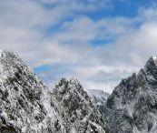 Mt St Helens climb