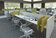Martex Workspaces Collection / These are just some Workspaces designed by Martex, come and discover all Martex Workspaces World on www.martex.it