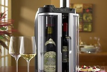 Wine & Spirits / wine, spirits, and libation accessories
