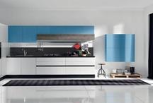 Los Gatos kitchen / Kitchen design