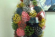 dekoracie