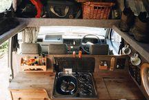 lifestyle//the nomad.