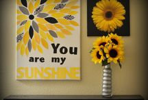 Decor / by Shannon Lee