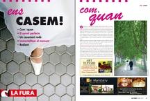 Premsa / Prensa / Press