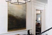 Furniture Classical Lighting