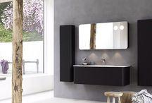 Bathroom / Bathroom Ideas