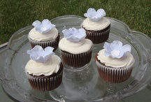 Cake Delights / Cakes & Cupcakes I have baked