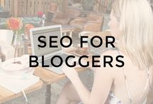 SEO for Bloggers / seo, google seo, what is seo, seo tools, seo optimization, seo checker, seo website, search engine marketing, seo marketing, seo basics, blog seo, search engine optimization tips, seo google, seo analysis, seo content, website seo, seo for wordpress, seo copywriting, blogger seo