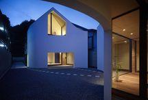 souplesse et architecture