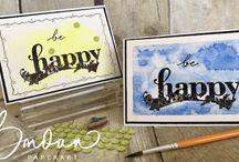 Happy Wishes