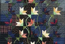 Traditional Quilt Inspiration