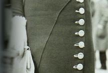 vintage wear
