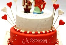 Wedding Cakes Online / Order wedding cakes online from www.wikiwed.com/wedding-cakes-coimbatore. High quality! Affordable price! Variety of flavors! Buy now. For booking call / whats app @ 9566 951 451.