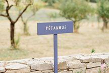 Provence / www.marelles-creative.com