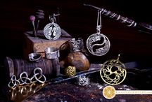 Valentine's Day Jewelry / Inspiring Jewelry for love.