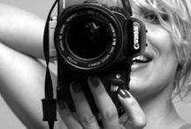 Osobnosti / Sekce osobností na našem webu se věnuje osobnostem nejen české fotografické scény.  http://afop.cz/blog/category/osobnost/