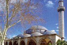 Tokat Attractions in Turkey / Tokat Attractions in Turkey  www.touristattractionsinturkey.com/tokat-attractions-in-turkey/