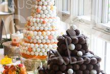 Torta svadba