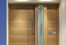 pintu2an