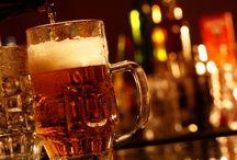 Beer Travel