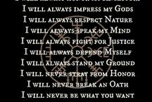 Prayer me