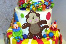Party Planning: Birthdays / holidays_events