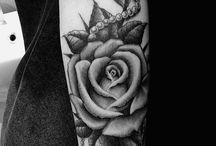 'tattoo♡