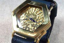 handcraft watch