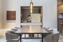 Dinning / Design