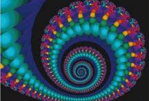 fractal 9