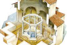 Baptisterii