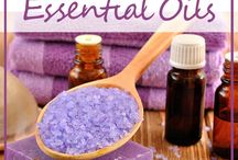 beginers guide to essential oils